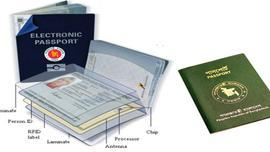 e-passport fee finalized and required documents for e-passport