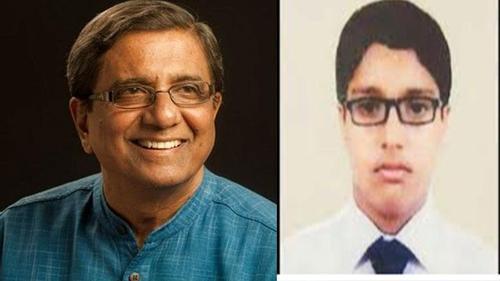 High Court grants bail to Prothom Alo Editor Matiur Rahman