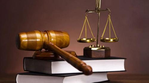 A Court in Chattogram sends 5 to gallows