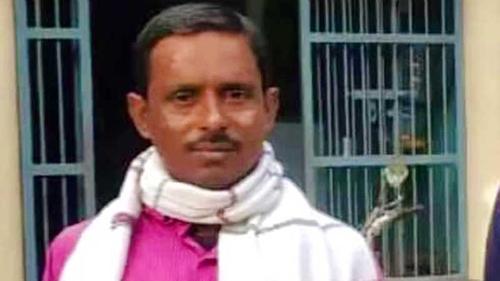 ভারতে চিকিৎসা নিতে গিয়ে বাংলাদেশি নিখোঁজ