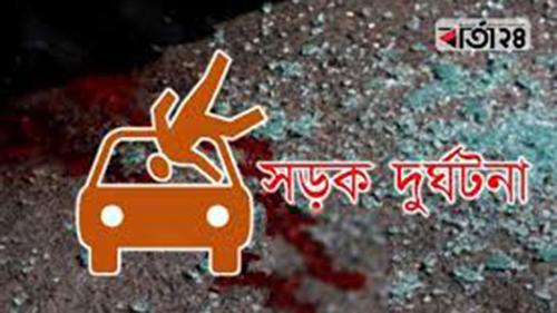 পটুয়াখালীতে মোটরসাইকেল দুর্ঘটনায় যুবক নিহত