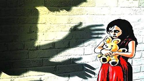 নোয়াখালীতে চকলেটের লোভ দেখিয়ে প্রতিবন্ধী শিশুকে ধর্ষণ