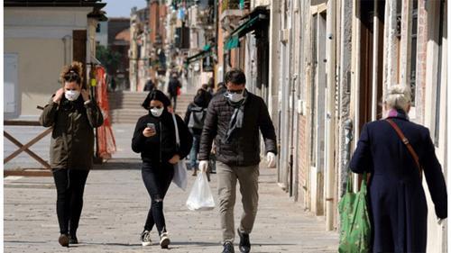 ইতালিতে বাংলাদেশিদের 'ব্ল্যাঙ্কেট টেস্টিং' এর নির্দেশনা