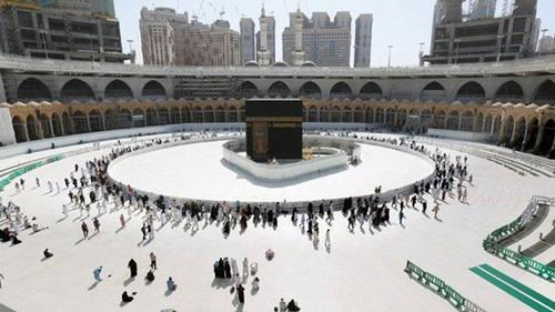 Hajj registration begins in Saudi Arabia