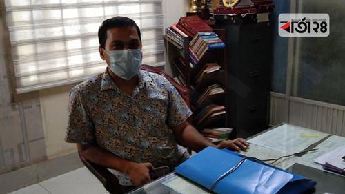 নোয়াখালীতে ভুয়া এমবিবিএস ডাক্তার আটক