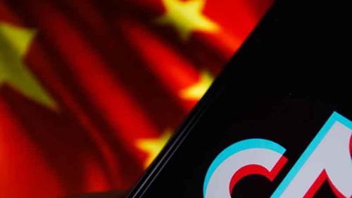 টিকটক: আমরা চীনের দ্বারা নিয়ন্ত্রিত নই