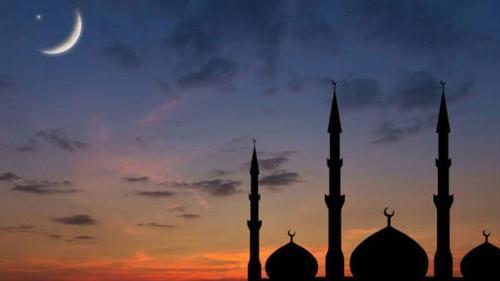 Eid ul Azha on August 1