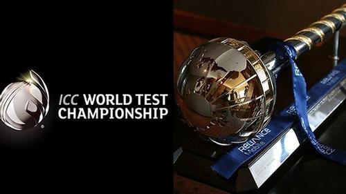 বিশ্ব টেস্ট চ্যাম্পিয়নশিপের ভবিষ্যৎ অন্ধকারে