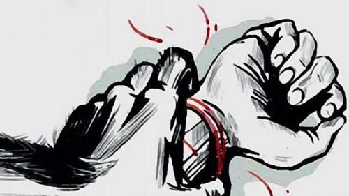 কুমিল্লায় প্রতিবন্ধী নারীকে ধর্ষণ, ধর্ষক গ্রেফতার