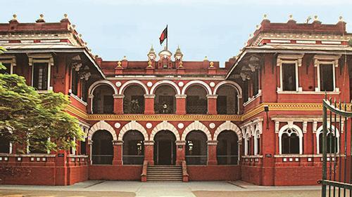 রাজশাহী কলেজ খুলছে আজ, স্বাস্থ্যবিধি মেনে চলবে অফিস