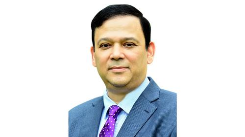 Zaeem Ahmed elected new Chairman of the  Executive Committee (EC) of Prime Bank