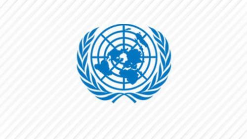 জাতিসংঘের জলবায়ু বন্ধু কমিটিতে বাংলাদেশ