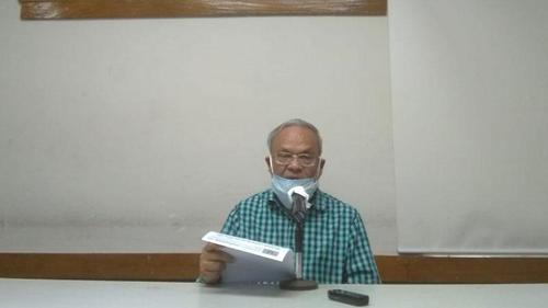 প্রধানমন্ত্রী ভিআইপিদের চিকিৎসার দায়িত্ব নিচ্ছেন: রিজভী