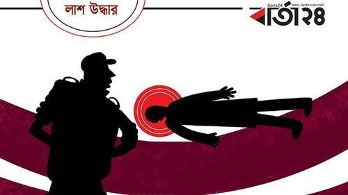 পরিত্যক্ত বাড়ির বাগানে মিলল কবিরাজের ঝুলন্ত মরদেহ