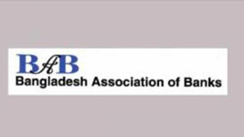 BAB recommends reducing salaries but would not reduce bank interest