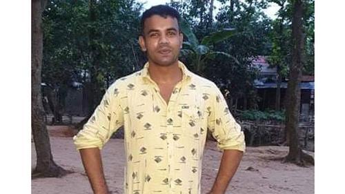 কালিয়াকৈরে 'বন্দুকযুদ্ধে' ১০ মামলার আসামি নিহত