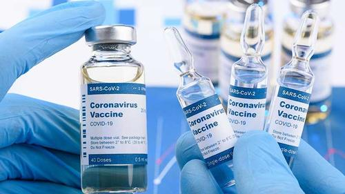 WHO is optimist about producing Covid- 19 vaccines within current year