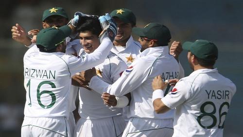 দুই দফা করোনা টেস্ট হবে পাকিস্তানের ক্রিকেটারদের