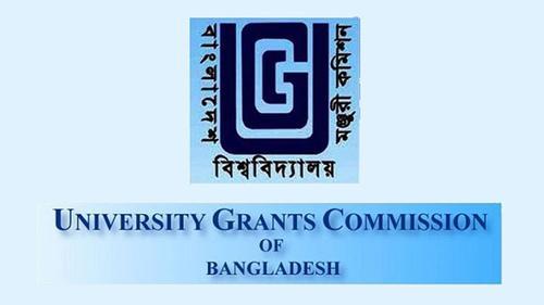 ৪৬ পাবলিক বিশ্ববিদ্যালয়ের ৮,৪৮৫ কোটি টাকার বাজেট অনুমোদন