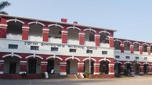 শেখ রাসেল কালেক্টরেট গ্রামার স্কুল এন্ড কলেজে নিয়োগ