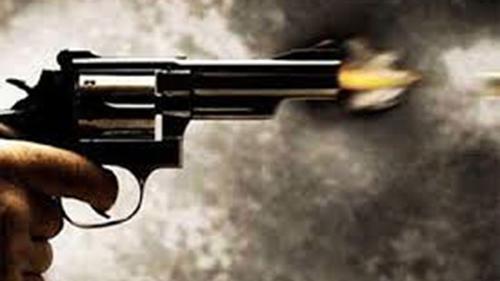 পাটগ্রাম সীমান্তে বিএসএফের গুলিতে বাংলাদেশি নিহত