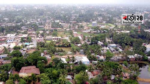 খুলনা বিভাগে ৪ হাজার ছাড়ালো করোনা শনাক্ত
