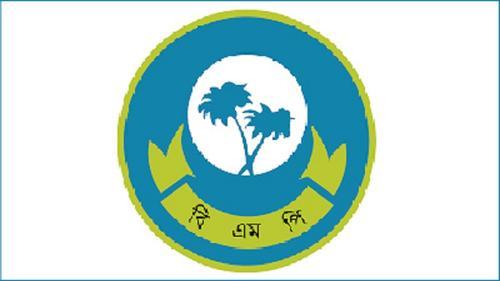 বিএমপির ডিসি-এডিসি পদে রদবদল