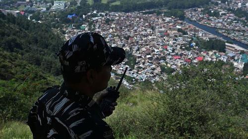 কাশ্মীরে সোশ্যাল মিডিয়া নিষেধাজ্ঞা প্রত্যাহার
