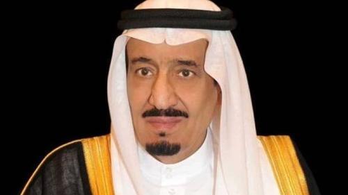 Saudi King donates one crore US dollar to WHO for coronavirus