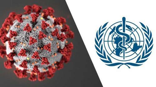 WHO declares Corona outbreak as 'global pandemic'