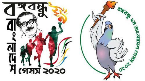 করোনা আতঙ্কে স্থগিত 'বঙ্গবন্ধু বাংলাদেশ গেমস'