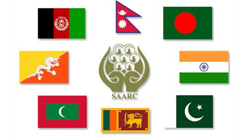 Video conference of SAARC nations on coronavirus to be held on Sunday
