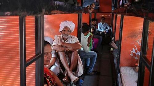 করোনায় ক্ষতিগ্রস্ত শ্রমিকদের ক্ষতিপূরণ দিবে ভারত