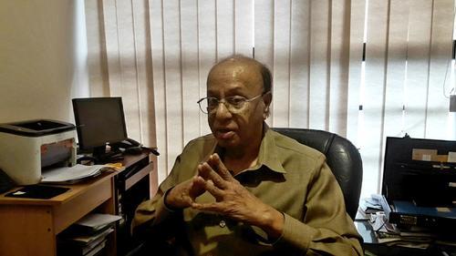 'ওয়ালটন পুঁজিবাজারে আসলে বিনিয়োগকারীদের ভালো হবে'