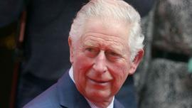 Prince Charles has tested positive of corona