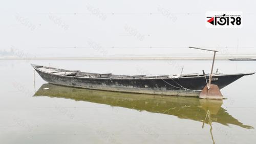 করোনা: পীরগাছায় বিপাকে ৪ হাজার জেলে পরিবার
