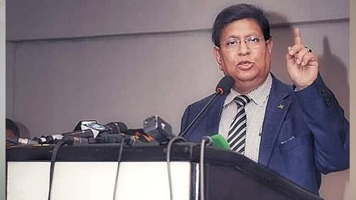 Stranded Bangladeshis in India will be brought back- Momen