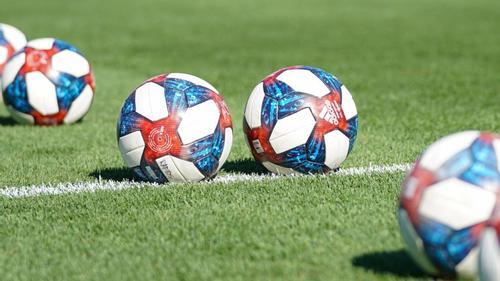 ইতালিতে আজ থেকে ফুটবলারদের অনুশীলন শুরু