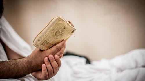 রমজানের সঙ্গে কোরআনের সম্পর্ক সুগভীর