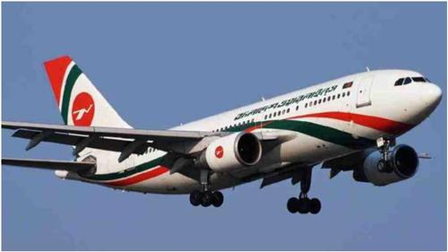 More flights to bring back stranded Bangladeshis from India