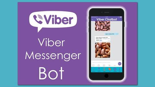 Viber to bring a new Chatbot to give corona information