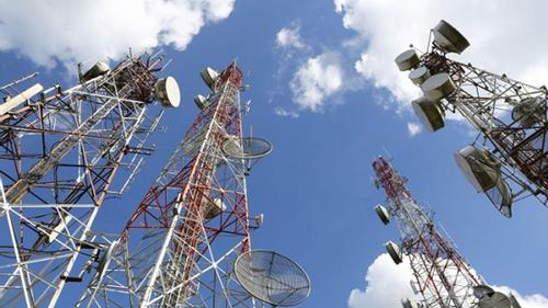 Today (Sunday) May 17 is World Telecom & Information day