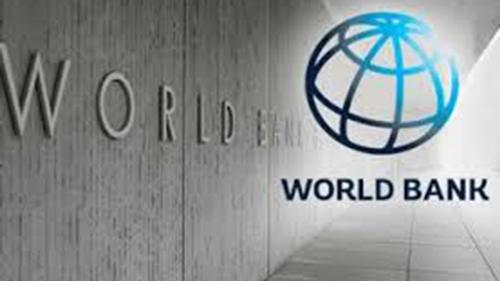 উন্নয়নশীল ১০০ দেশকে অনুদান দেবে বিশ্বব্যাংক