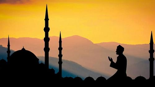 শবে কদর: শেষ নবীর উম্মতের জন্য বিশেষ উপহার