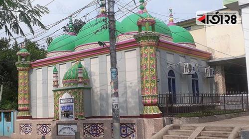 চাঁপাইনবাবগঞ্জের মসজিদগুলোতে হবে একাধিক ঈদের জামাত