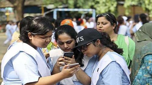 বরিশাল বোর্ডে ফেল করেছে সাড়ে ২২ হাজারের বেশি শিক্ষার্থী