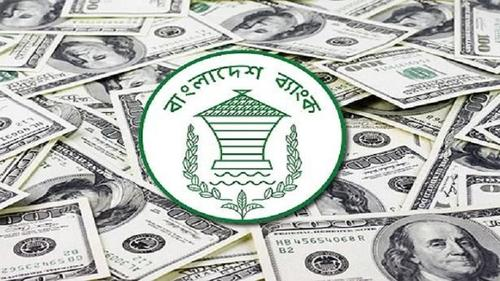 Bangladesh to secure 8th position in remittance receiving