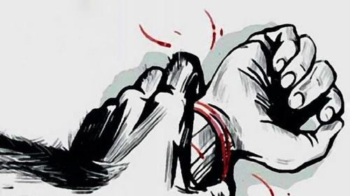 গণধর্ষণ মামলায় সাক্ষীর যাবজ্জীবন, আসামিরা খালাস