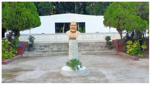 মীর মশাররফ হোসেনের ১৭৩তম জন্মবার্ষিকী আজ