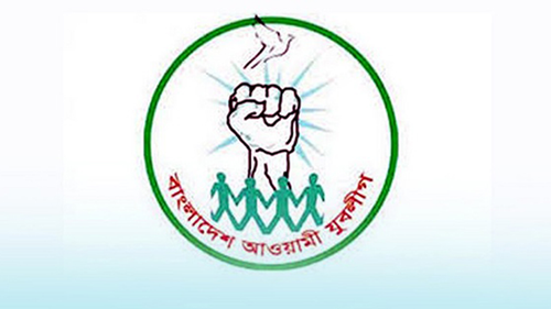 201 member central committee of Awami Jubo League announced